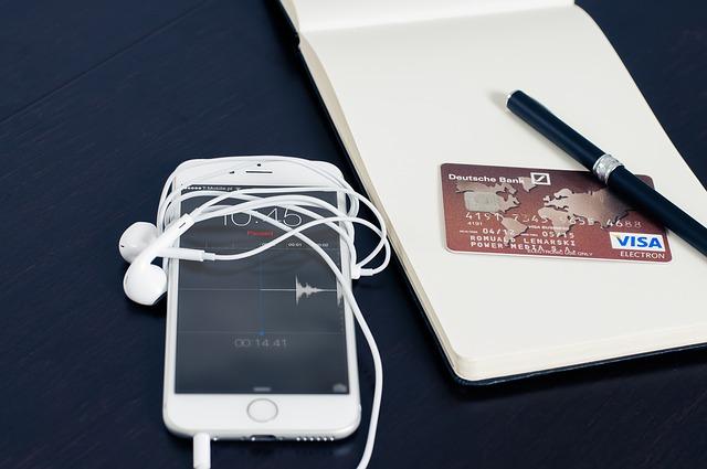 greitieji kreditai